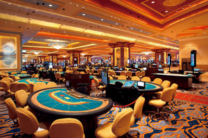 Casino_7